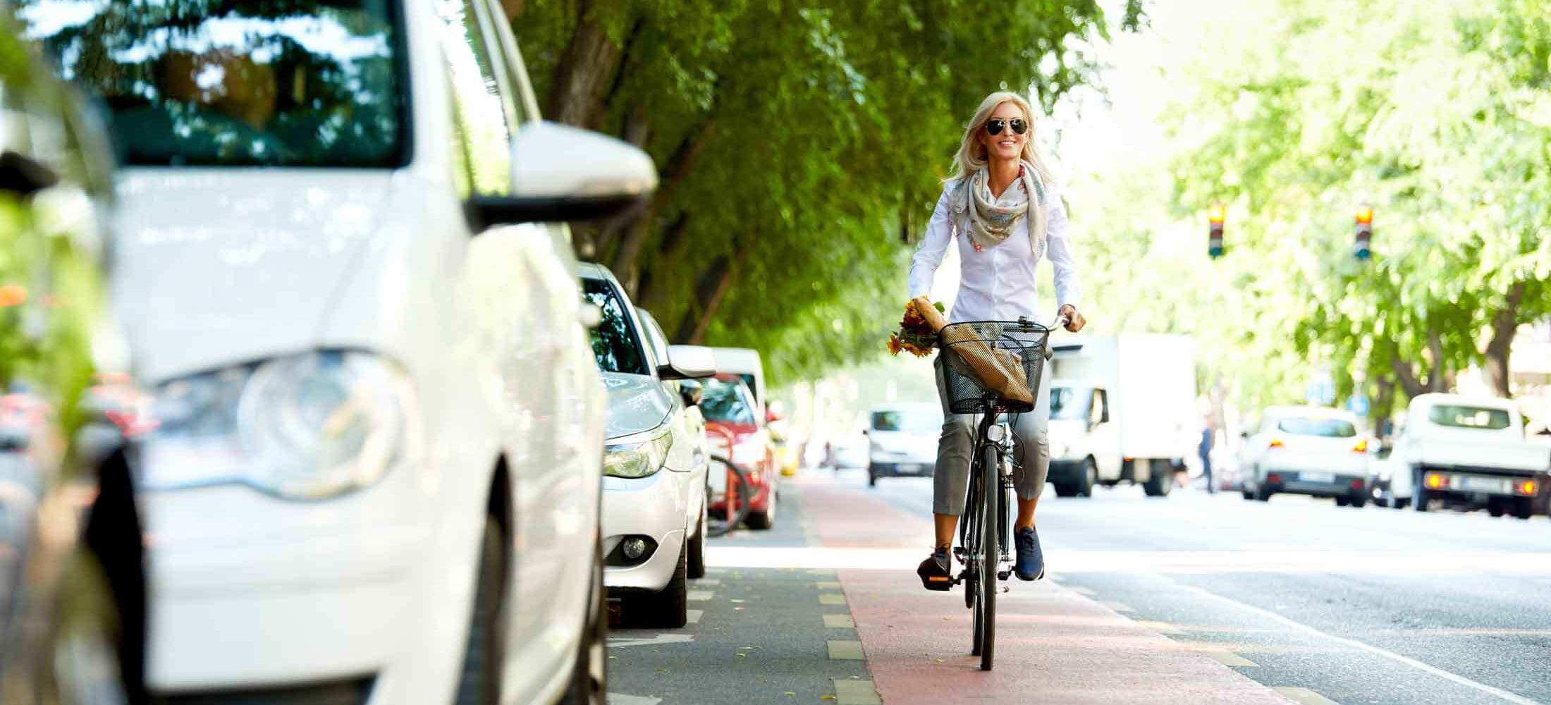 bicycle-accident-attorney